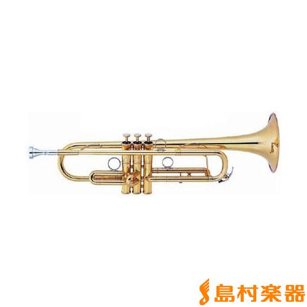 YAMAHA YTR-8340EM B♭ トランペット エリック・ミヤシロ シグネチャーモデル 【ヤマハ YTR8340EM】
