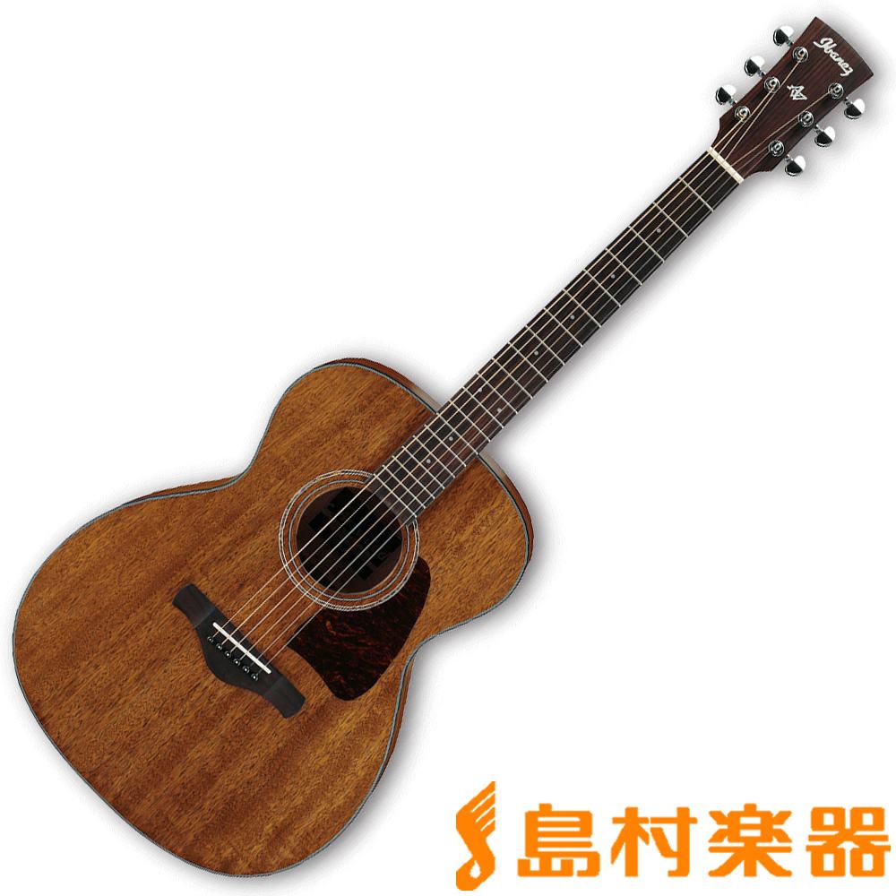 Ibanez AC240 OPN アコースティックギター 【アイバニーズ】