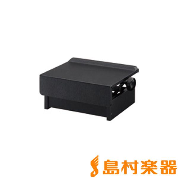 甲南 UP-D ピアノ補助台 / 足台 【コウナン UPD】