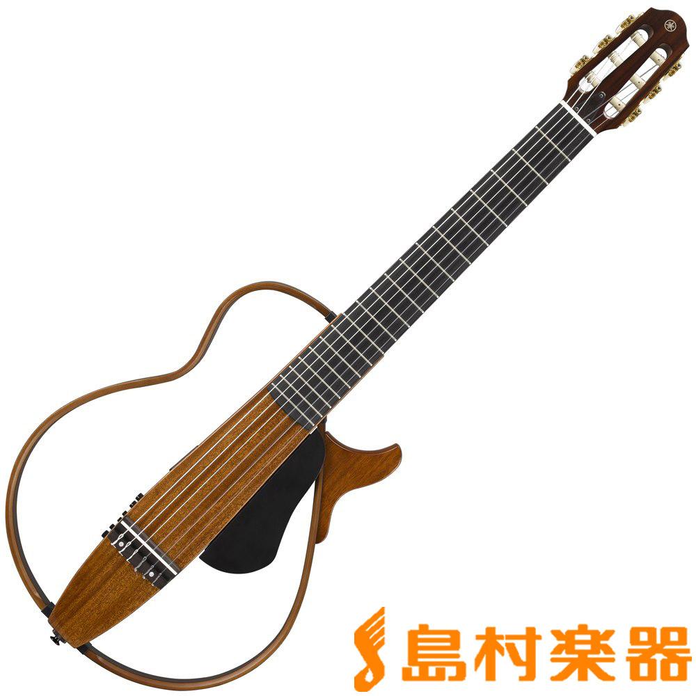 YAMAHA SLG200NW サイレントギター 【ヤマハ】