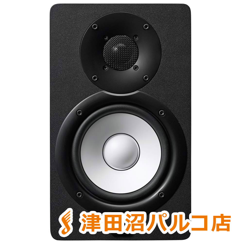 YAMAHA HS5 パワードスタジオモニター 【ヤマハ】【津田沼パルコ店】