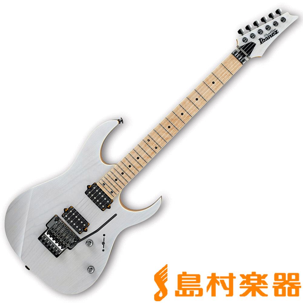 Ibanez RG652AHM AWD エレキギター 【アイバニーズ】