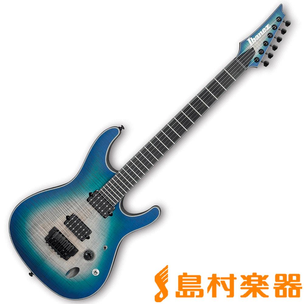 Ibanez SIX6DFDFM エレキギター 【アイバニーズ】