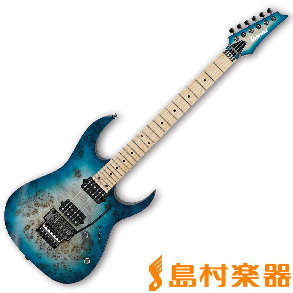 Ibanez RG652MPB GFB エレキギター 【アイバニーズ】