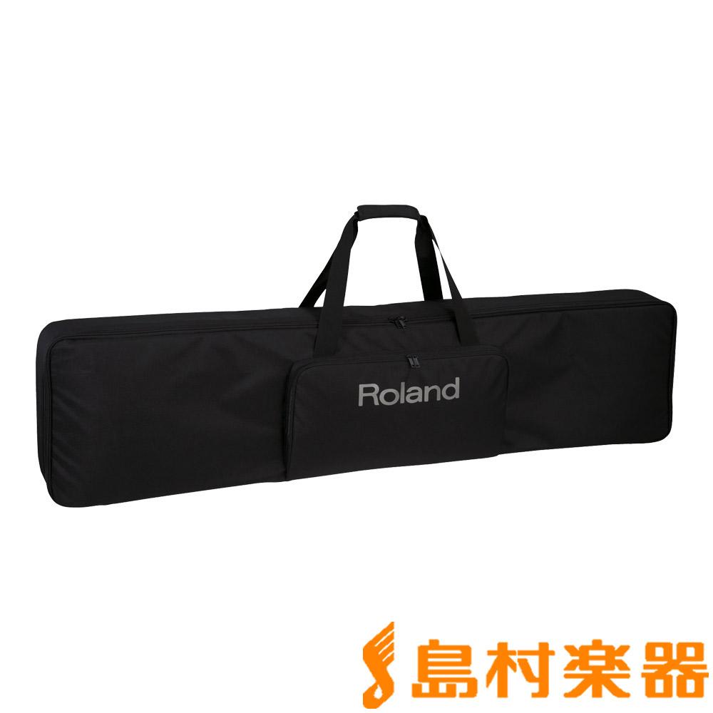 Roland CB-88RL 88鍵用 キーボードケース キャリングケース 【ローランド CB88RL】