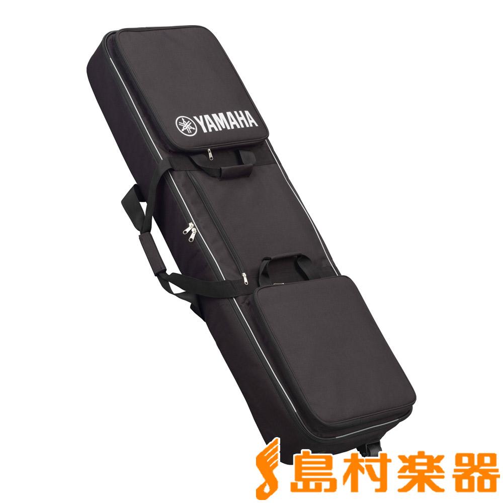 YAMAHA SC-MX88 ブラック MX88【専用ケース】 【ヤマハ SCMX88】