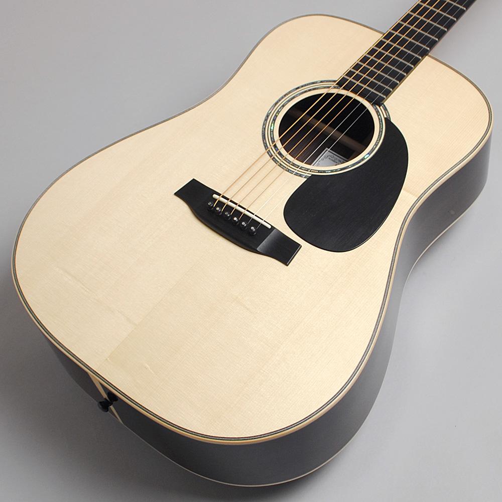 小林一三 D(Dreadnought) アコースティックギター 【イオンモール幕張新都心店】【手工ギター】
