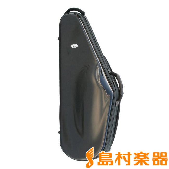 最初の  bags EFTS BLK ハードケース/テナーサックス用 【バッグス】, ベビスマ 0219b3e4