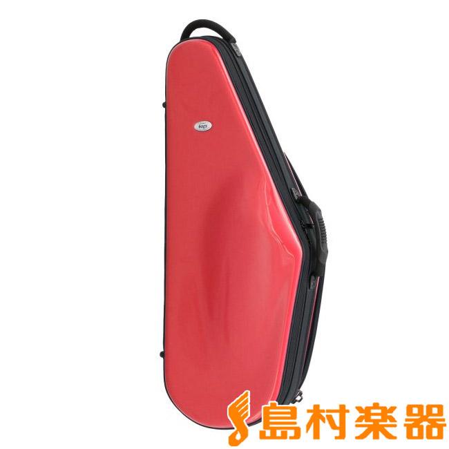 激安価格の bags EFTS RED ハードケース/テナーサックス用 【バッグス】, イルサ 9f7cb9b9