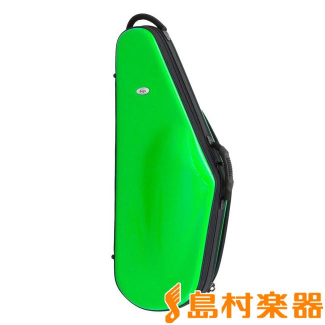 bags EFTS GRE ハードケース/テナーサックス用 【バッグス】