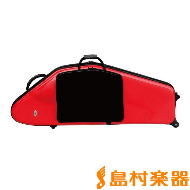 bags EFBS RED ハードケース/バリトンサックス用 【バッグス】