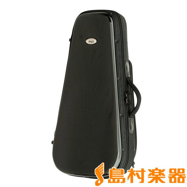 bags EFTR BLK ハードケース/トランペット用 【バッグス】