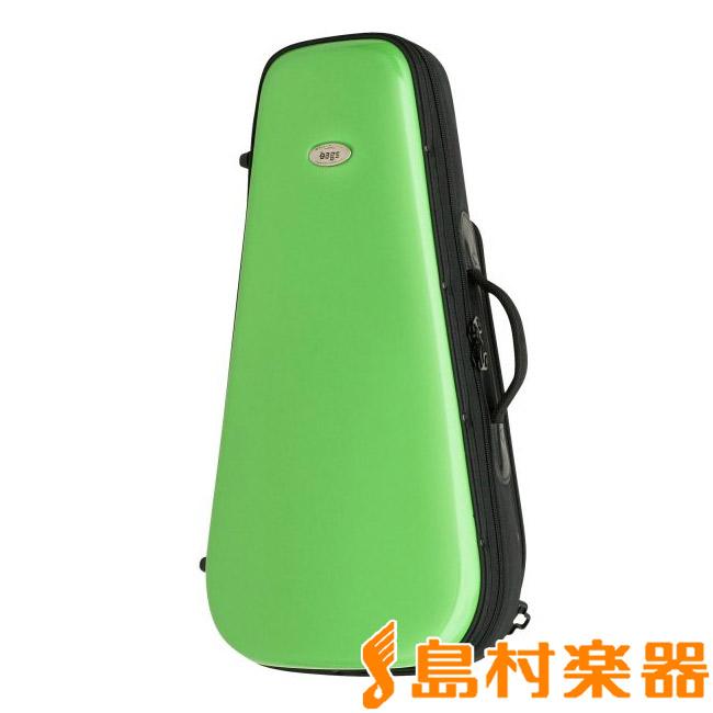 bags EFTR GRE ハードケース/トランペット用 【バッグス】