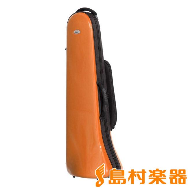 bags EFTT/24 ORA ハードケース ORA EFTT/24/トロンボーン用【バッグス】【バッグス】, アップホーム【防音断熱DIY】:d355a608 --- jphupkens.be