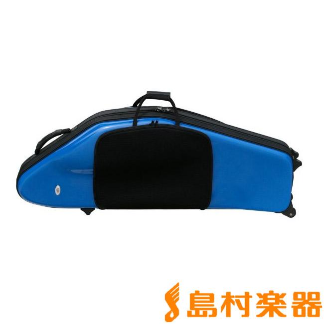 bags EFBS BLU バリトンサックスケース/バッグス 【バッグス】
