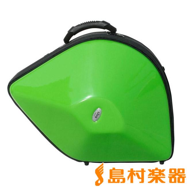 bags EFDFH GRE ホルンケース/バッグス 【バッグス】