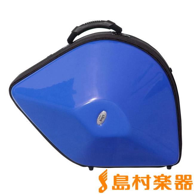 bags EFDFH BLU ホルンケース/バッグス 【バッグス】