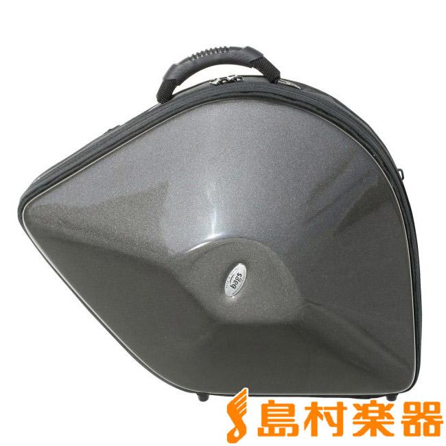 bags EFDFH M-GREY ホルンケース/バッグス 【バッグス】