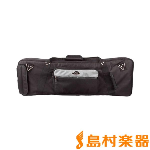 CNB KBB1600/61T キーボードキャリングバッグ