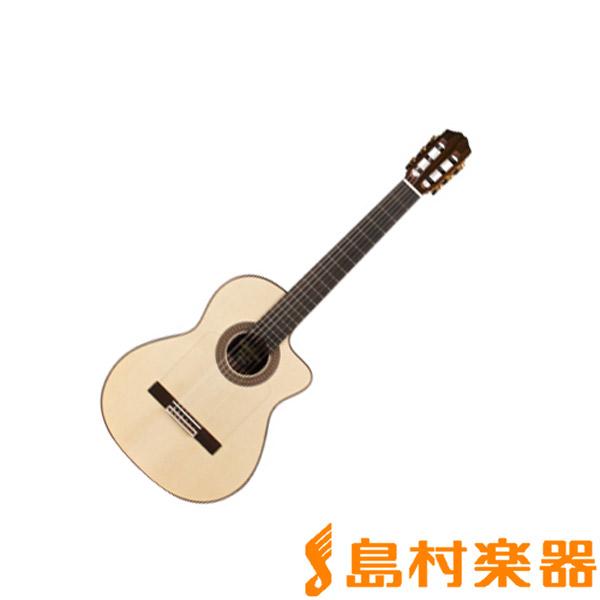 Cordoba 55FCE Negra エレガットギター 【コルドバ】