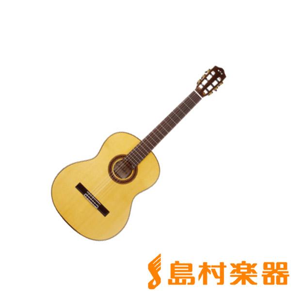 Cordoba F7 クラシックギター 【コルドバ】