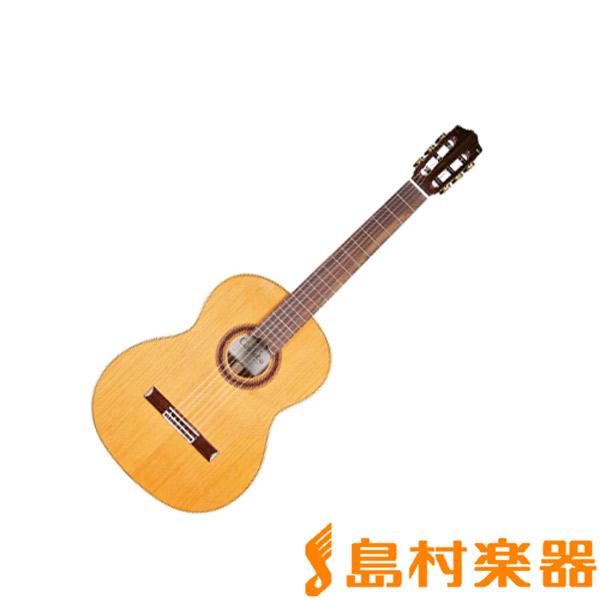 Cordoba F7 Paco フラメンコギター 【コルドバ】