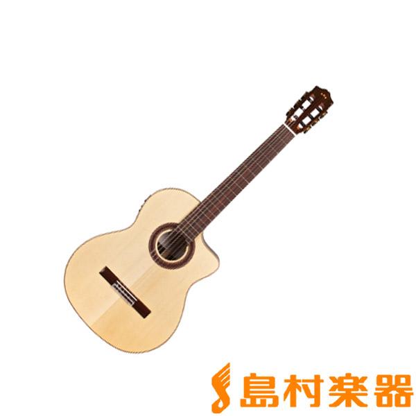 Cordoba GK Studio Limited フラメンコギター 【コルドバ】