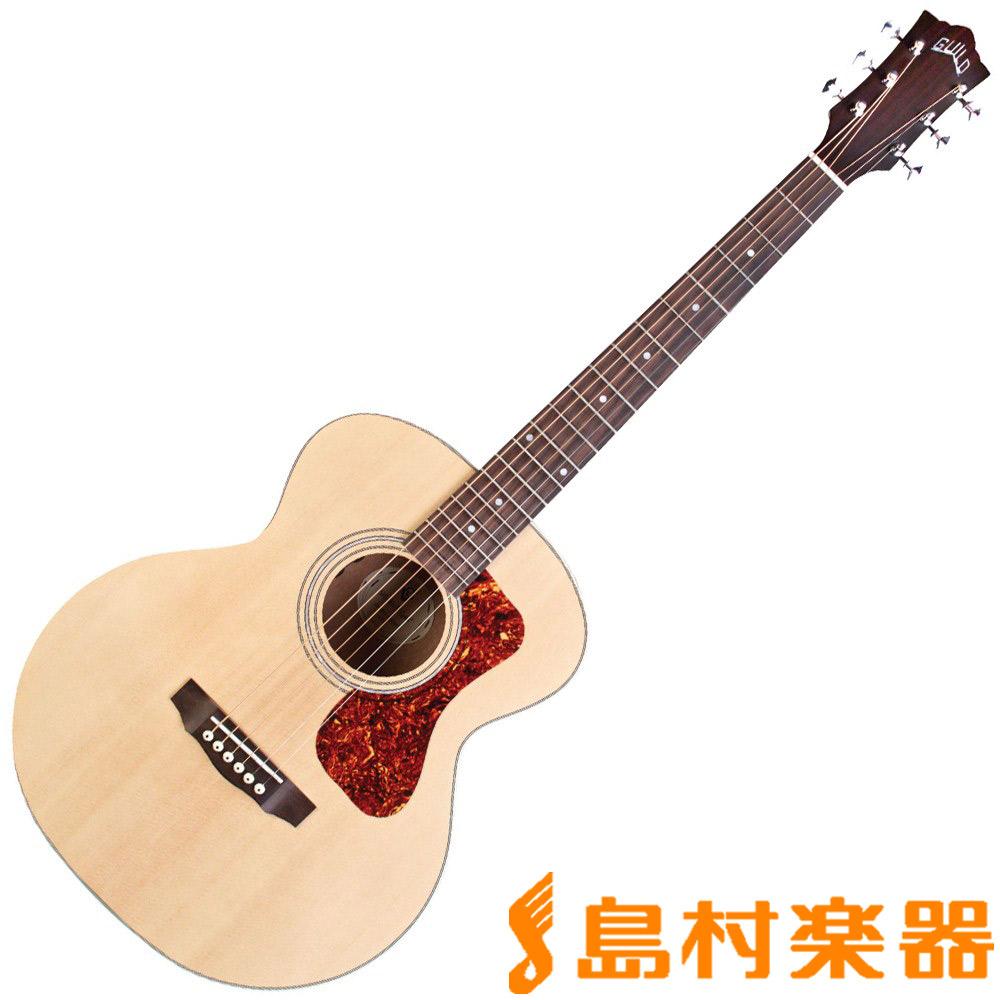 Guild JUMBO JUNIOR E アコースティックギター 【ギルド】
