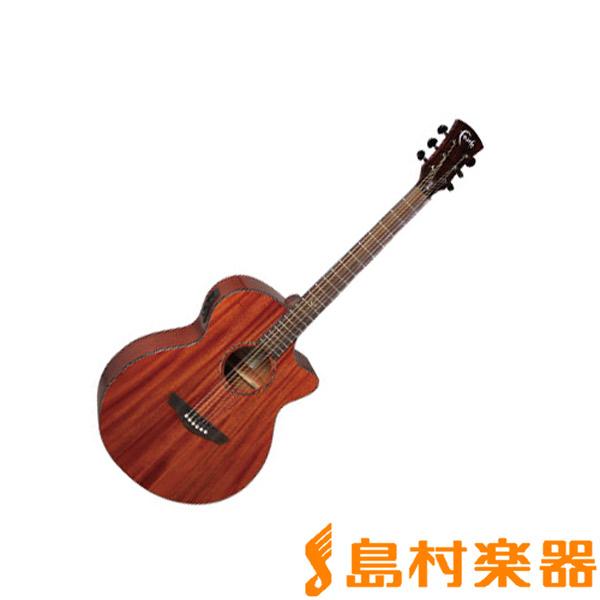 FAITH FAVMG アコースティックギター 【フェイス】