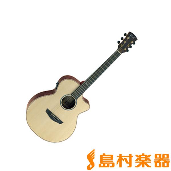 FAITH FVHG VENUS エレアコギター 【フェイス】