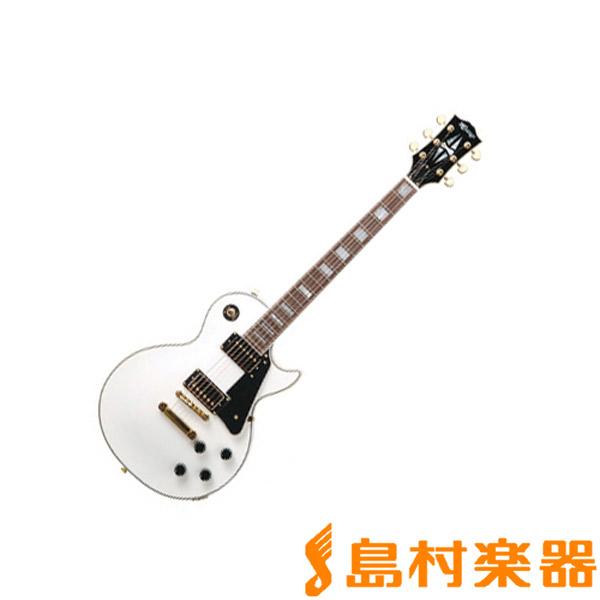 K.Garage KLP360 AW エレキギター 【Kガレージ】
