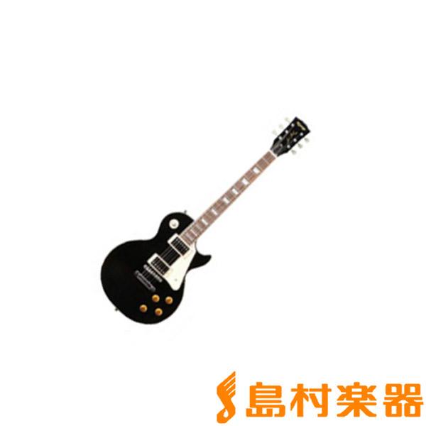 K.Garage KLP320 EB エレキギター 【Kガレージ】