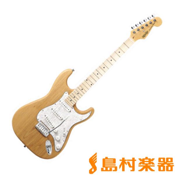 K.Garage KST200ASH エレキギター 【Kガレージ】