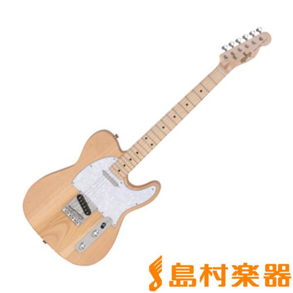 K.Garage KTL210/ASH エレキギター 【Kガレージ】