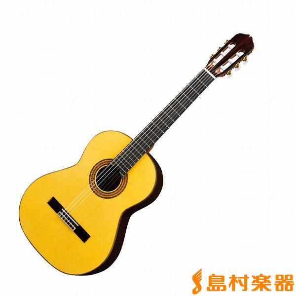 RAIMUNDO 148S クラシックギター 【レイモンド】