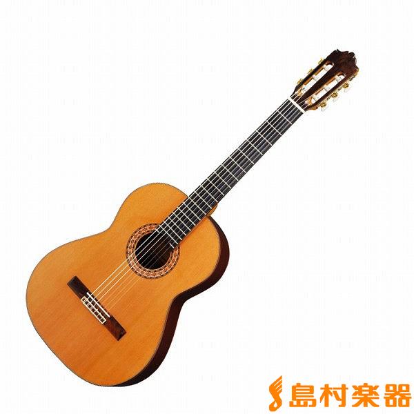 RAIMUNDO 155C クラシックギター 【レイモンド】