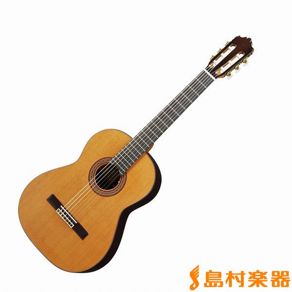 RAIMUNDO 150C クラシックギター 【レイモンド】