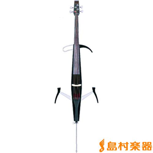YAMAHA SILENT Cello SVC50 サイレントチェロ 【ヤマハ】