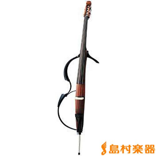 YAMAHA SILENT Bass SLB100 サイレントベース 【ヤマハ】