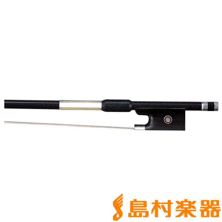 CBB101 バイオリン弓 【ヤマハ】 【カーボン弓】 YAMAHA
