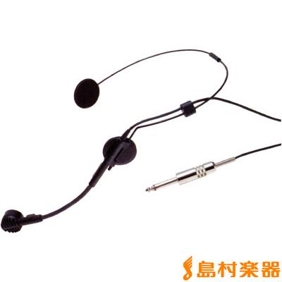 audio-technica AT810X ハンズフリーマイクロホン 【オーディオテクニカ】