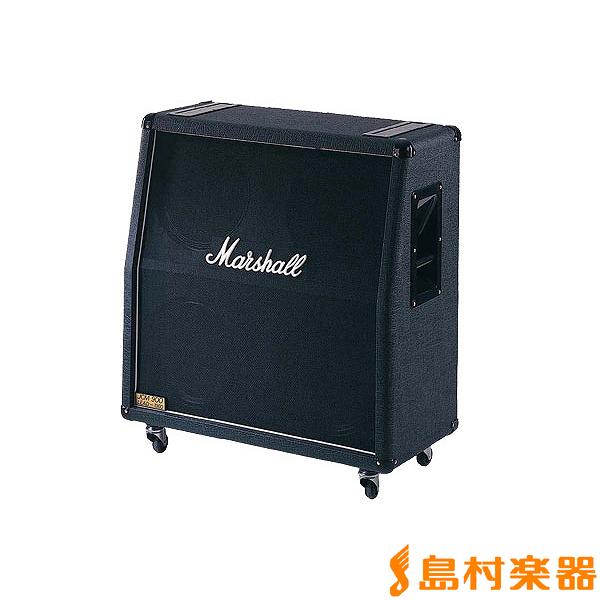 Marshall 1960A スピーカーキャビネット 【マーシャル】