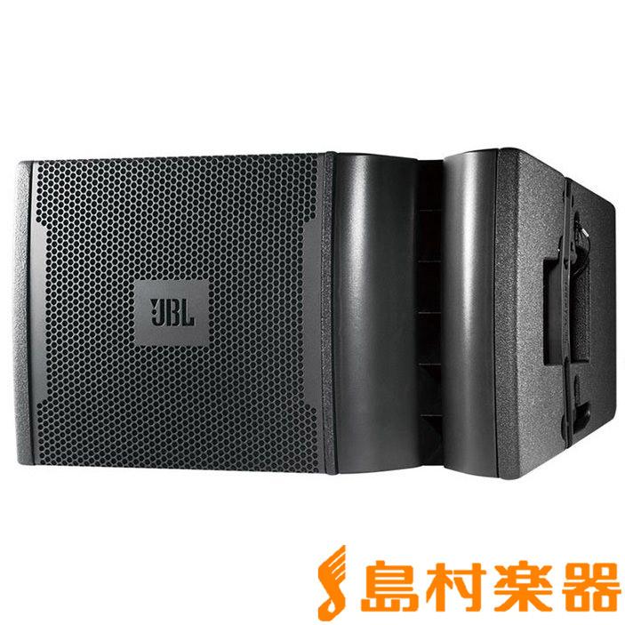 JBL VRX932LA-1 2Wayラインアレイ・スピーカー