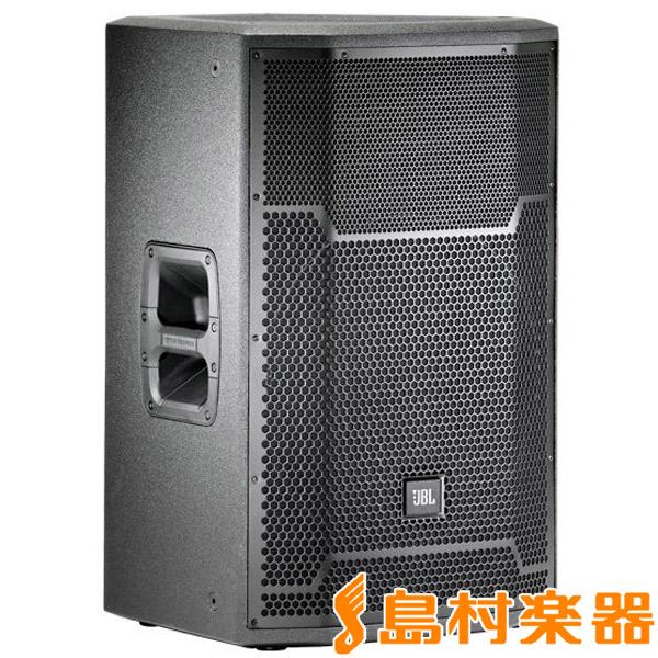 JBL PRX715 スピーカー