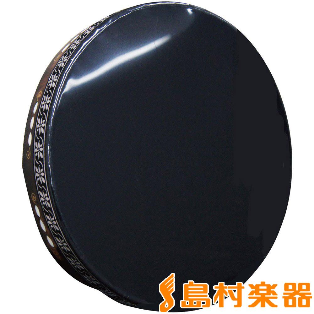 Masterwork Frame Drum 40cm BH フレームドラム/40cm Beech 【マスターワーク】
