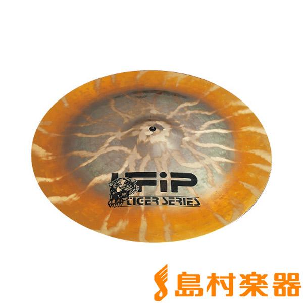 UFiP TS-18CHUFiP TS-18CH チャイナシンバル, リサイクル&リユース ユリイカ:f54fdfb1 --- officewill.xsrv.jp