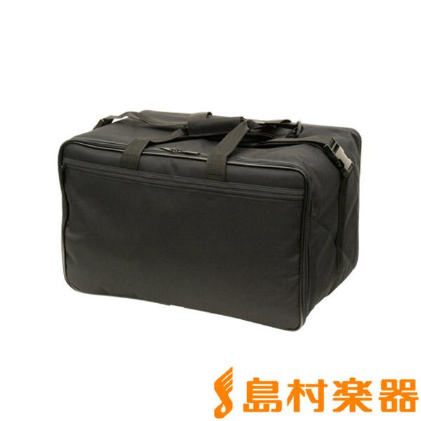 CYC-360 KIKUTANI/ シンバルハードケース 【キクタニ】