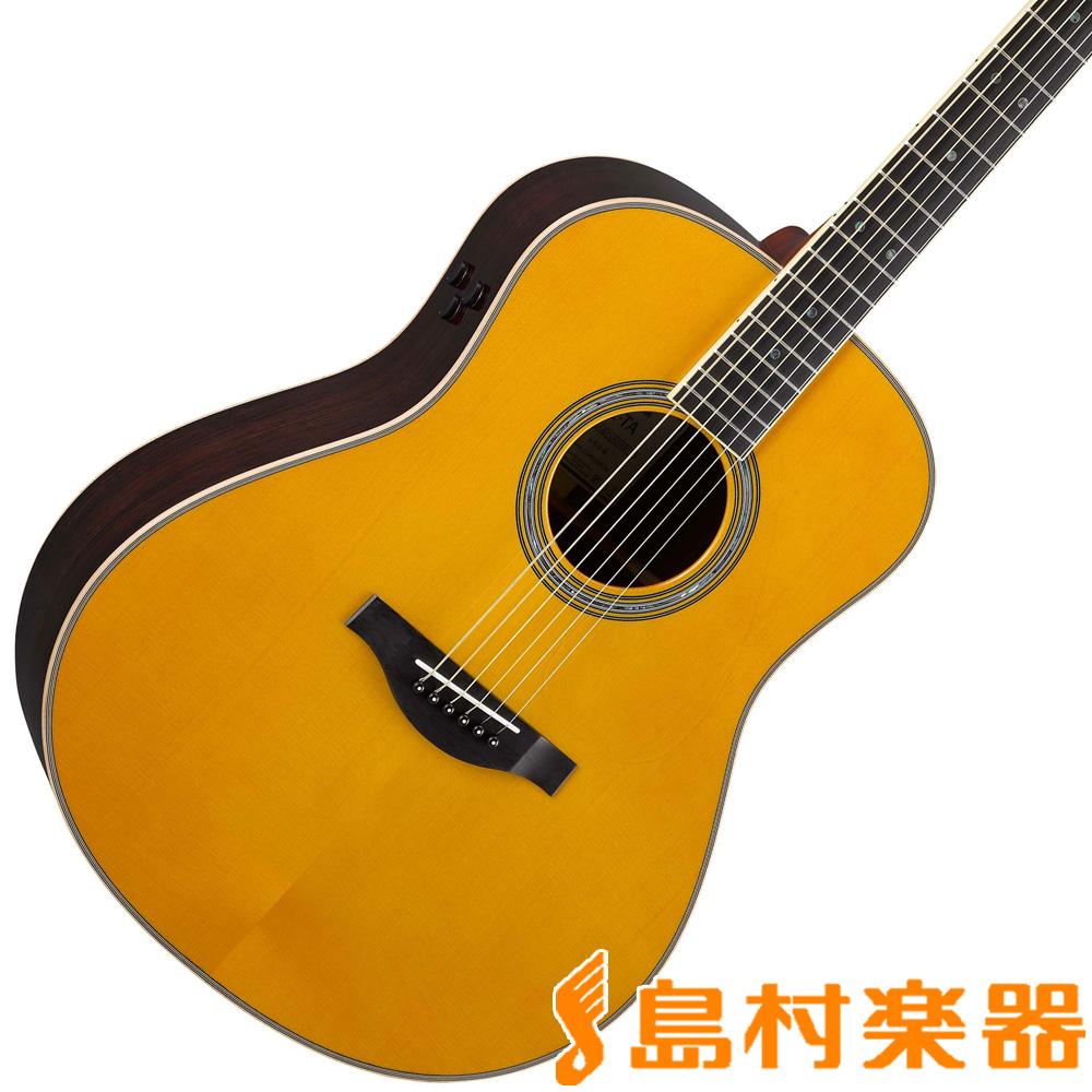 YAMAHA LL-TA VT LLTA】 TransAcoustic アコースティックギター【ヤマハ【ヤマハ LLTA LL-TA】, マツヤママチ:7c8f5b91 --- nem-okna62.ru