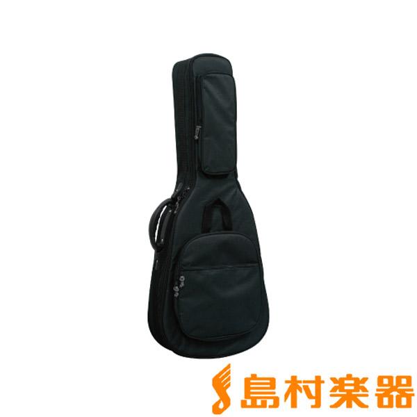 選ぶなら KIKUTANI GVB-50C KIKUTANI ギグケース/クラシックギター用【キクタニ GVB-50C】, iQlabo:f99d6a3a --- mundoacademico.com.co