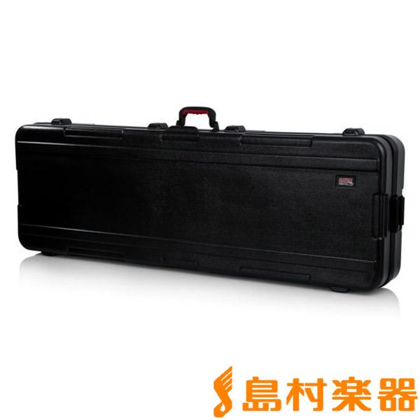 GATOR GTSA-KEY88 88鍵盤キーボード用 ハードケース TSAロック付き 【ゲーター GTSAEY88】